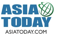 Asia_Today