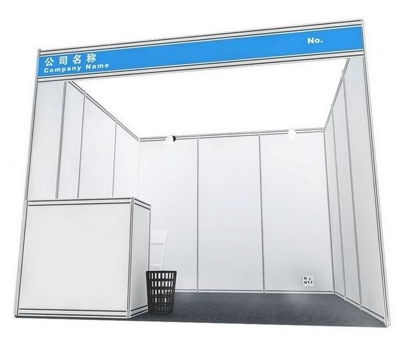 standard_booth